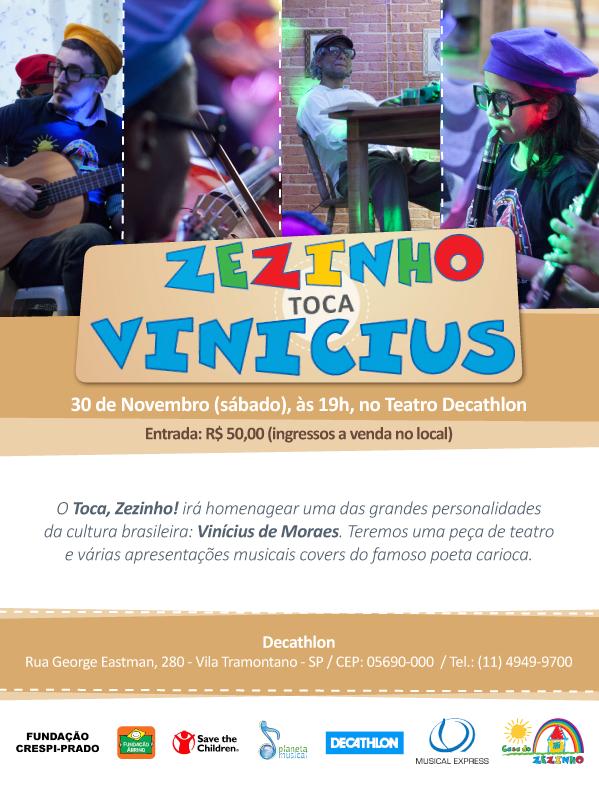 toca_vinicius_30