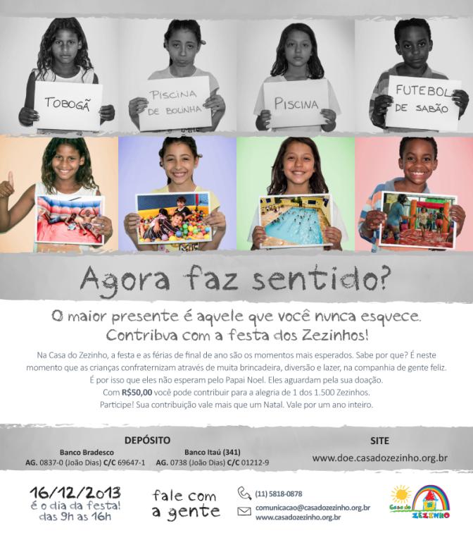 campanha_festa_COMPLETA