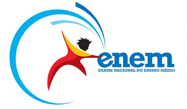 blog-enem