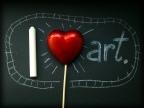 O Coração Fotográfico