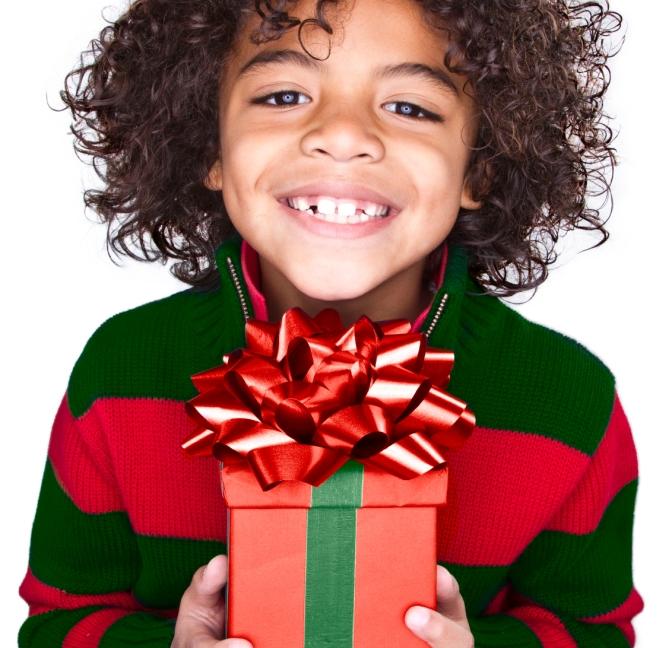 kid_christmas1