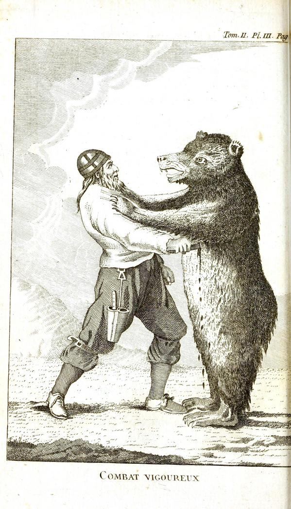 Disaster-Being-eaten-Bear-eating-Viking1-thumb-600x1047-30771